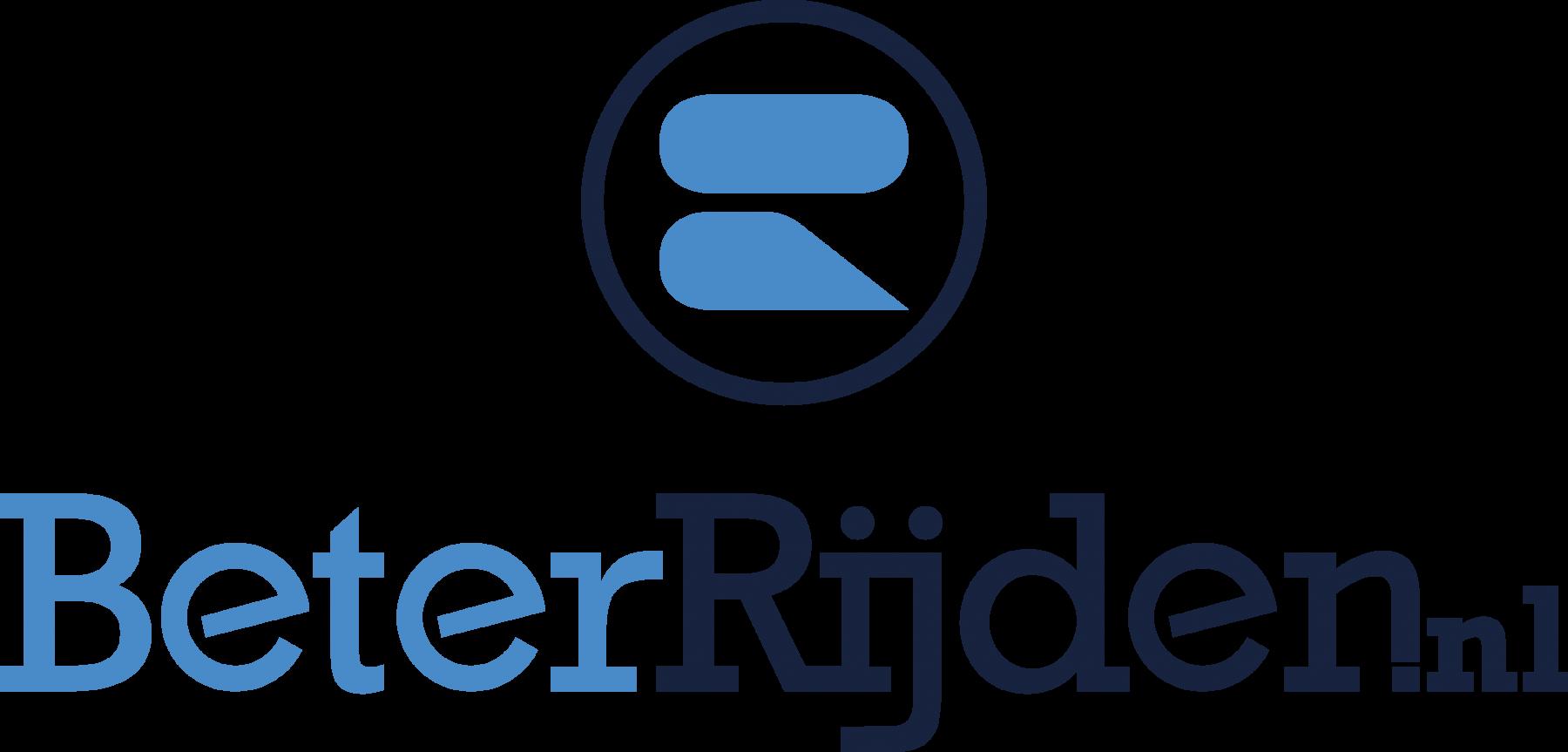 BeterRijdenNL_logo