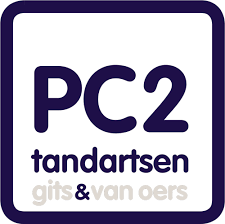 business-pc2-tandartsen