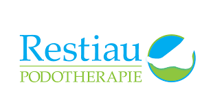 business-restiau-podotherapie