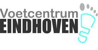 business-voetcentrum-eindhoven