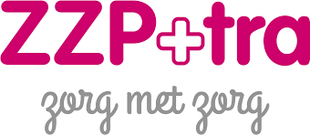 business-zzpetra