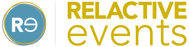 logo_relactive_events